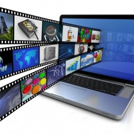 Video Marketing for Real Estate Pros