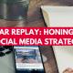 [Webinar Replay] Honing Your Social Media Strategy