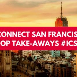 Inman Connect San Francisco 2017 Top Take-Aways #ICSF