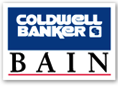 Coldwell Banker Bain-Seal