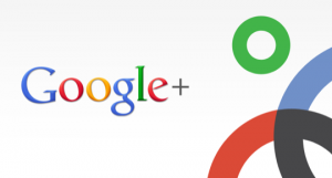 How often should you post to Google+?