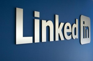 How often should you post to LinkedIn?
