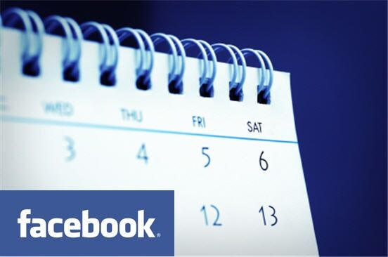 A social media channel plan will help you organize your goals by target audience.
