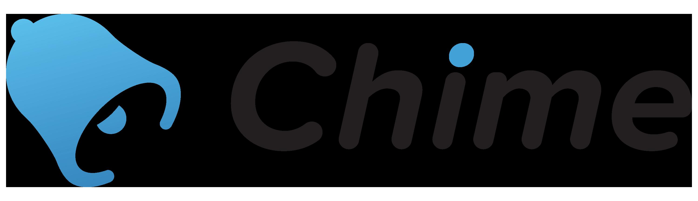 chimelogo