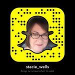 Stacie Wells