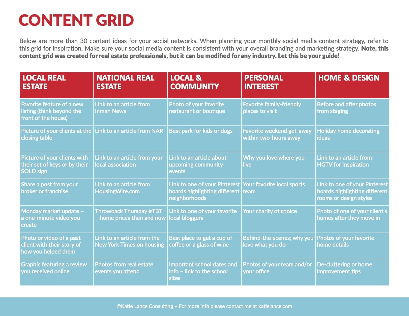 katielanceconsulting_content_grid_2016